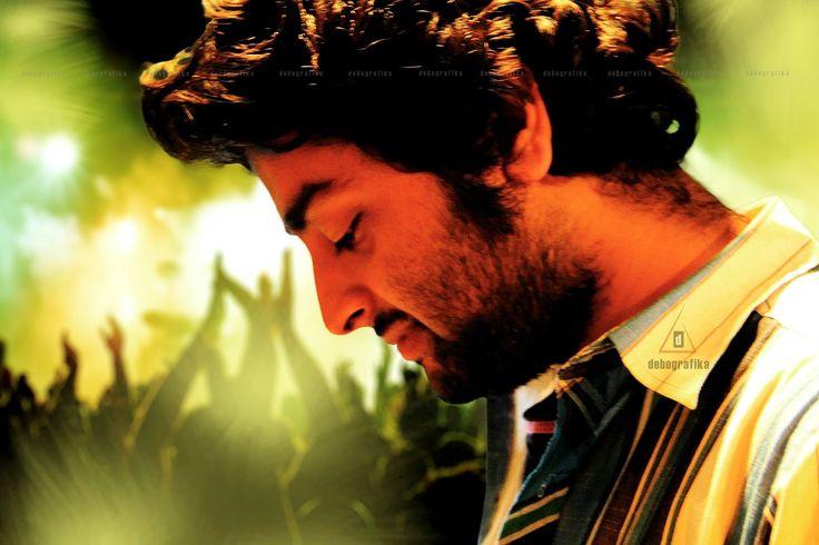 Best Of Arijit Singh  - 15 Hit Songs
