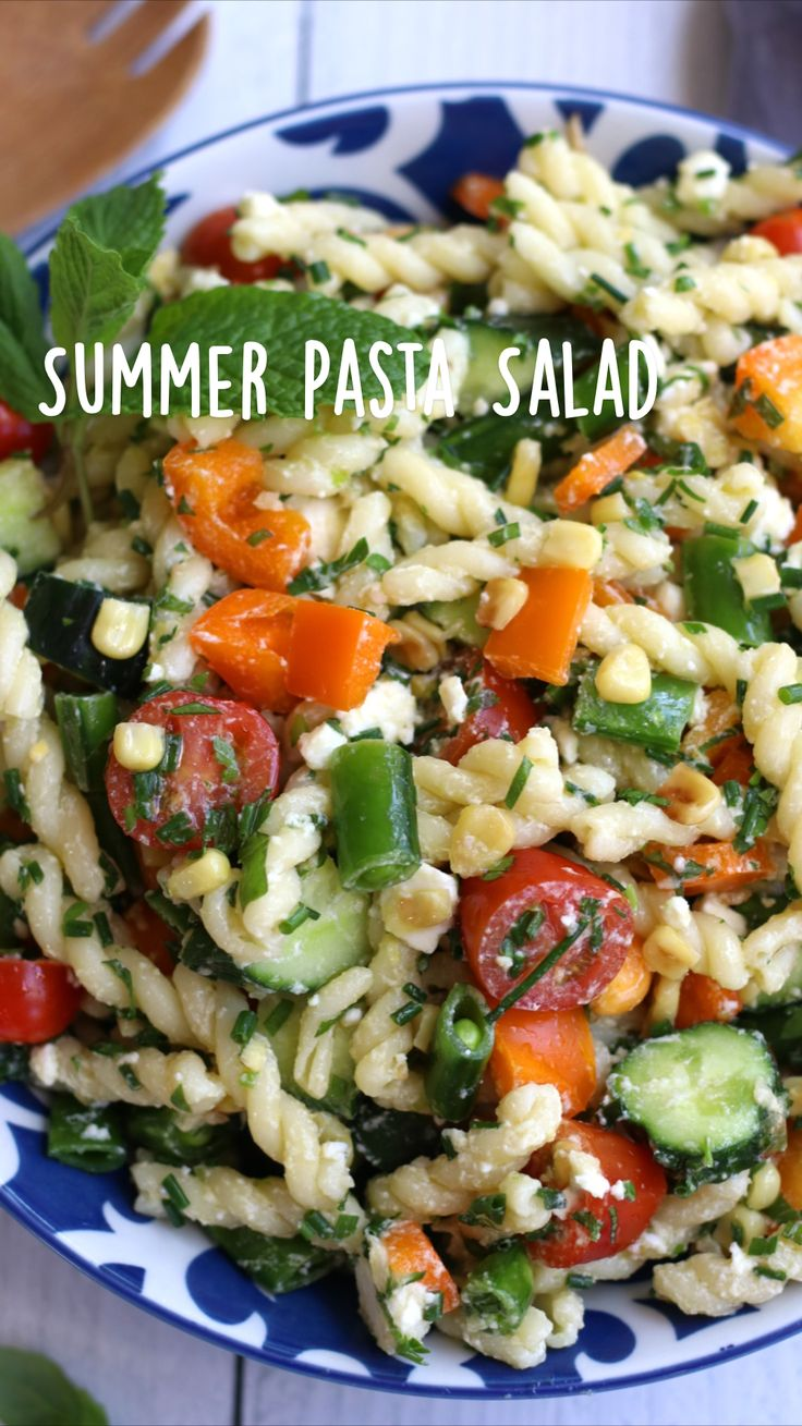 Vegetarian Recipes, Cooking Recipes, Celiac Recipes, Fun Cooking, Real Food Recipes, Yummy Food, Side Dishes Easy, Vegetable Side Dishes, Potato Pasta