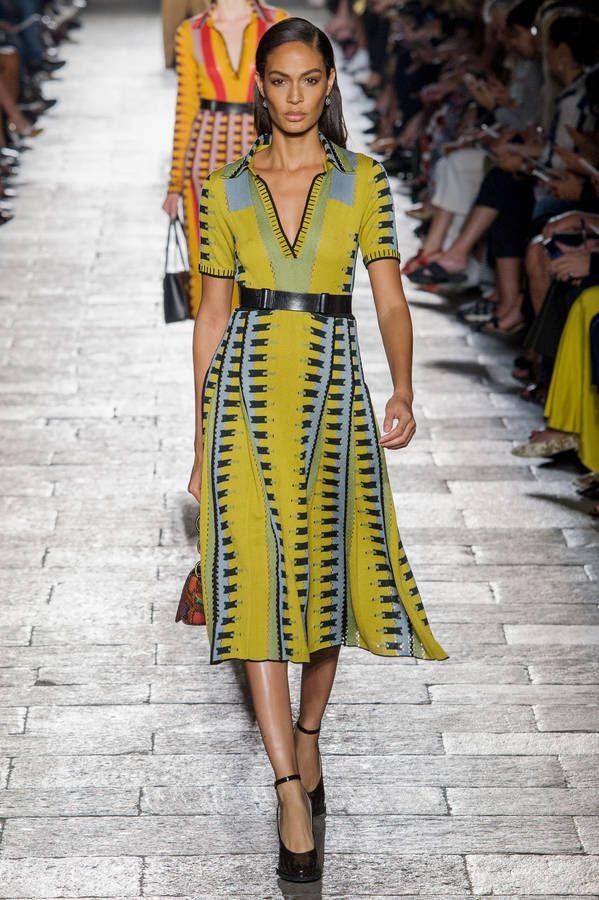 Mode / Fashion Week Milan / Défilé Bottega Veneta