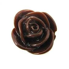Send online chocolates in pune to your loved ones at best prices.