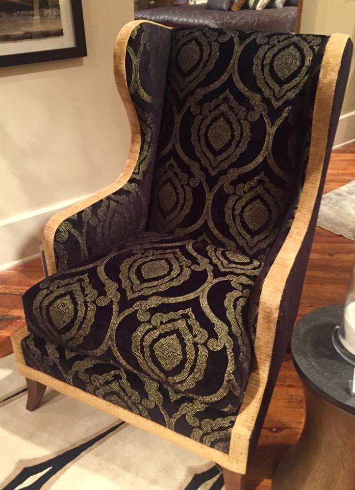 Furniture Design Houston 270 best high point furniture market images on pinterest