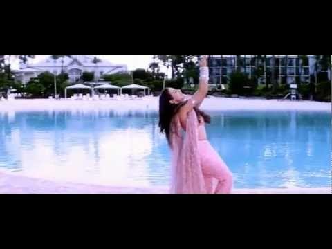 Chudi Khankayi Re - Yeh Hai Jalwa (2002) *HD* Music Videos