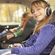 Car safety guide for babies and children | Raising Children Network