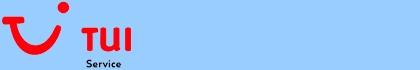 Die TUI Service AG in Altendorf (Schweiz) sucht Online-Redakteur (w/m). Für den Auf- und Ausbau unserer Online-Aktivitäten und Projekte suchen wir für den Bereich Kommunikation der TUI Service AG per 1. September 2012 einen Online-Redakteur (w/m). Die TUI Service AG ist die Reiseleiter- und Animationsorganisation der World of TUI. Unsere weltweit tätigen Mitarbeiter/-innen betreuen in den Zielgebieten Gäste aus Deutschland, Österreich, Schweiz, Polen, Ungarn.