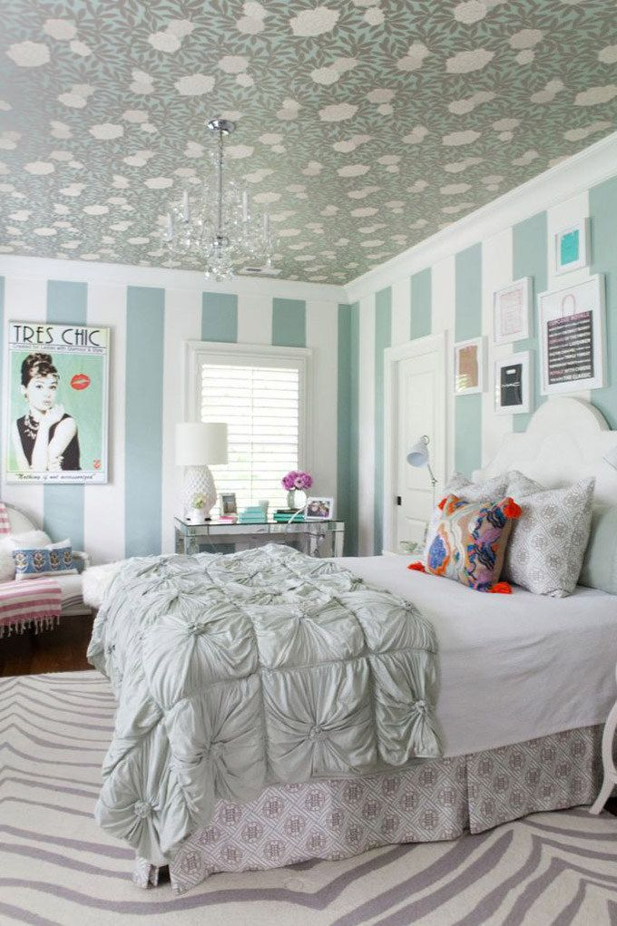 20 awesome girl bedrooms home decor
