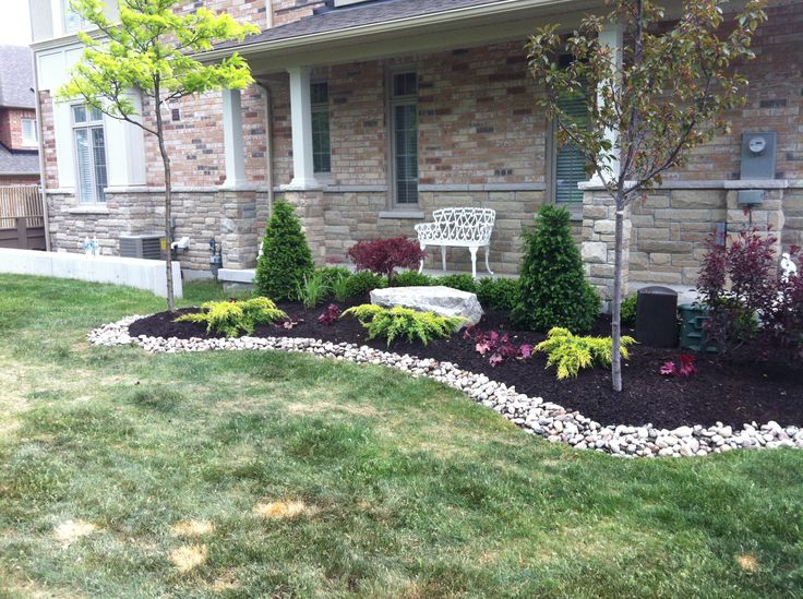 landscaping low maintenance landscaping ideas backyard