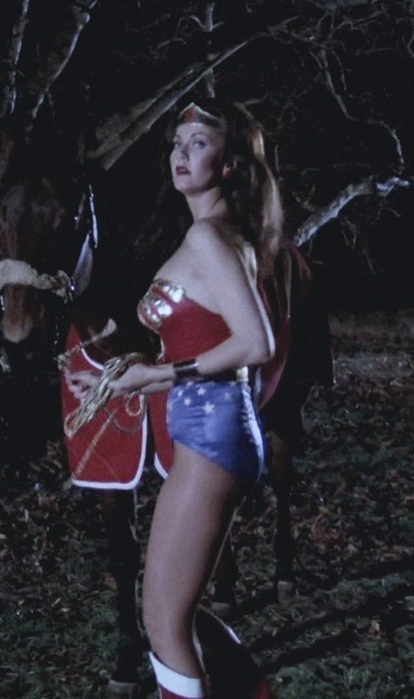 Excellent dressed as wonderwoman fucked congratulate, what