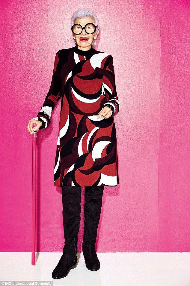 Style Icon Yasmin Sewell: 25+ Best Ideas About Iris Fashion On Pinterest