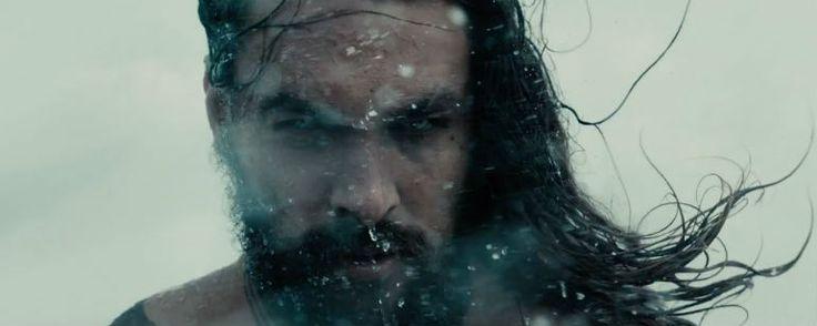 'Aquaman': La película comienza su pre-producción este mes  Noticias de interés sobre cine y series. Noticias estrenos adelantos de peliculas y series
