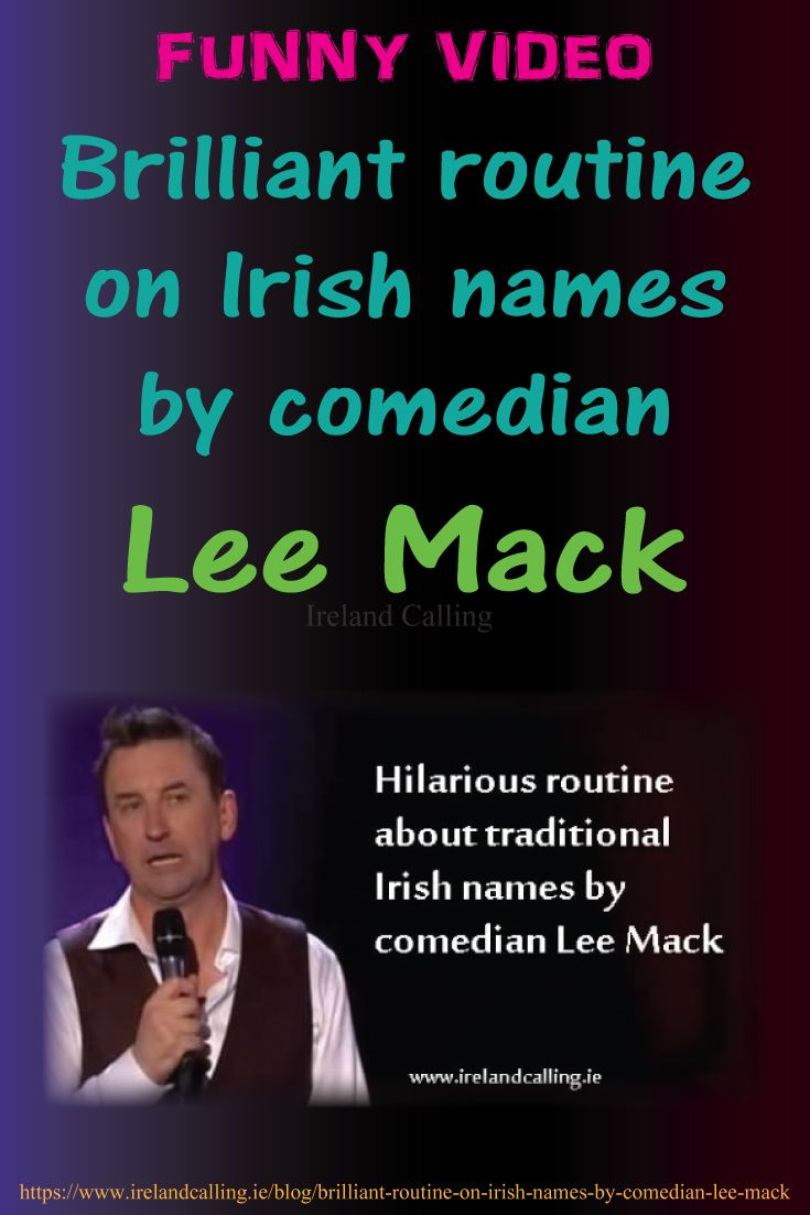 299 Best Lee Mack Images On Pinterest Lee Mack Not border=