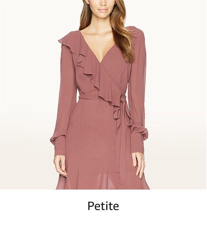 hilary-duff-petite-clothing-for-women-uk-fuck