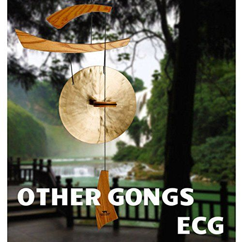 Woodstock+Chimes+–+Best+seller+–+Emperor+Gong+–+Natural+–+EGC+..#from-by#_1418morris_68172277250573