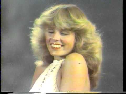 1978 commercial for Adam's Apple in New York. One of the best kept secret's in NYC, I have great memories of this place.