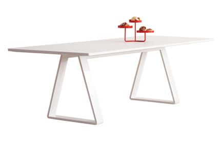 table: White, Design Furniture