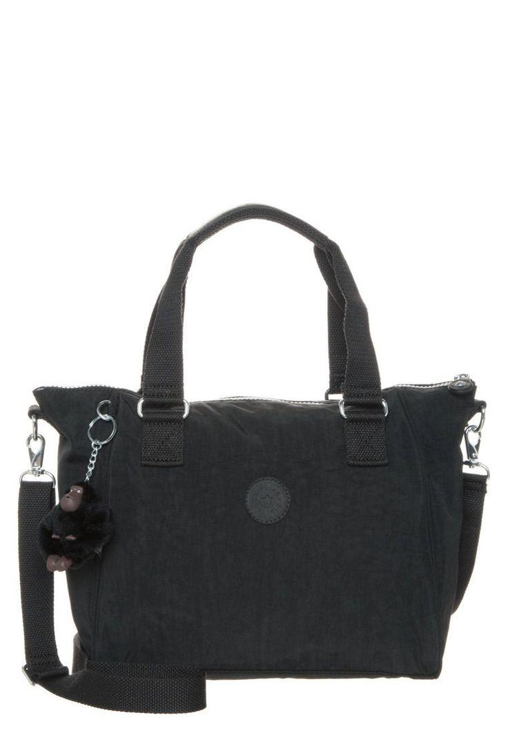 Kipling AMIEL Handtasche black Accessoires bei Zalando.de | Accessoires jetzt versandkostenfrei bei Zalando.de bestellen!