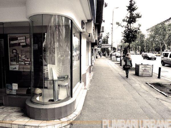 11-traseu-Magheru-Balcescu-vitrina-bulevard