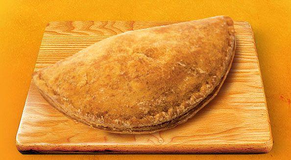 Αυθεντική συνταγή φούρνου,για μια πραγματικά υπέροχη Κουρού! -