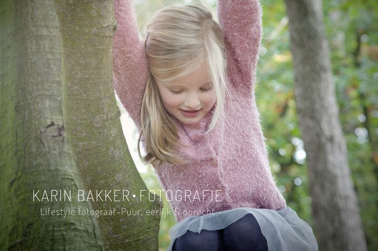 Lifestyle kids photography by KarinBakkerFotografie #KidsPhotography #Lifestyle