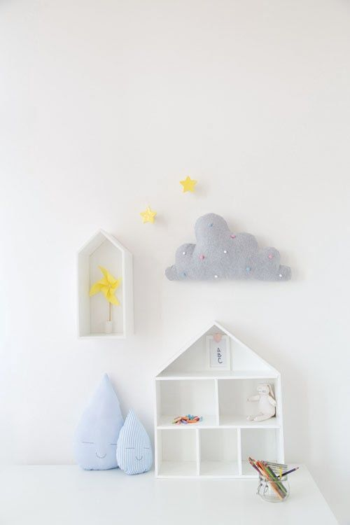 mommo design: DUEPUNTISPAZIO: italian design for kids
