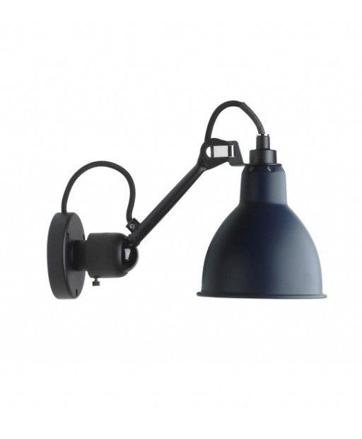LAMPA 304 GRAS - Nowoczesne meble design, włoskie meble do salonu i sypialni, wyposażenie wnętrz