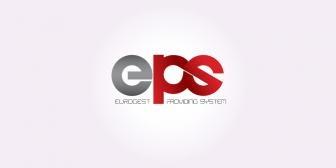 Logo eps Eurogest providing system