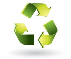 Automate Recycling WordPress Posts on a Yearly Basis