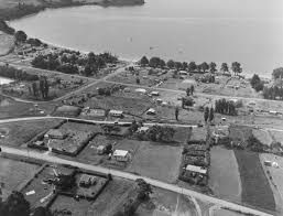 Gone were the days when 1/4 acre sections were the norm in Manly. These days there's little room to store the boat or the extra gear we seem to accumulate. Perhaps we can help?  http://www.gatewaystorage.co.nz/self-storage-whangaparaoa/