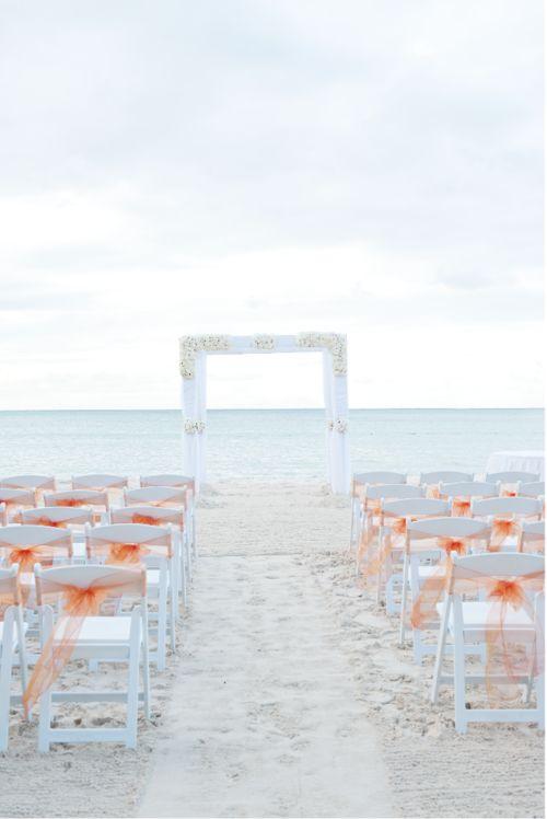 beach!: Beaches, Dreams, Wedding Ideas, Beach Weddings, Dream Wedding, Bow, The Beach, Future Wedding