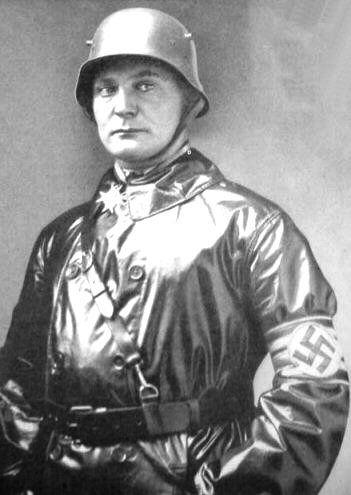 Hermann Goering Ww2 17 Best images about m...