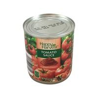 Happy Harvest Tomato Sauce: Get this for 25¢ at Aldi (YMMV).