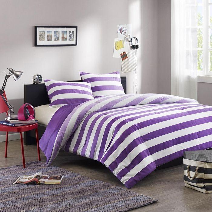 Retro Bedroom Lighting Sheer Curtains Bedroom Nautical Bedroom Decor Zebra Print Bedroom Decor: 41 Best Ideas About Twin XL Dorm Room Bedding On Pinterest