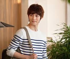 fotos de lee jong hyun - Buscar con Google