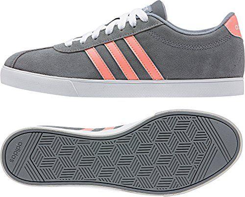 Adidas Kleider | Adidas Schuhe : Adidas Damen Adidas Neo W