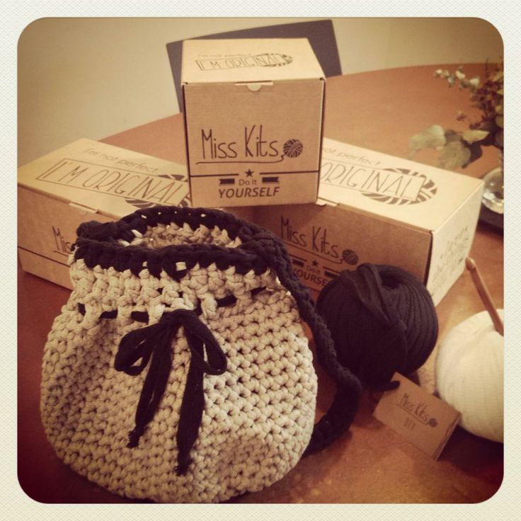Taller impartido por Lady Crochet