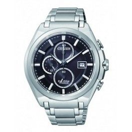 Citizen Chronograph CA0351-59E