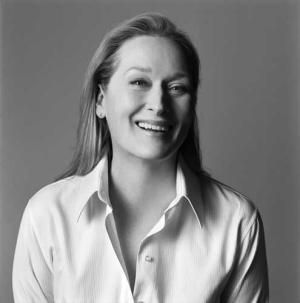 Meryl Streep: Vanities Fair, Portraitfashion Photography, Beautiful, Brigitte Lacombe, Movie, 2014 Oscars, Merylstreep, Meryl Streep, Actresses