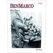 BenMarco Malbec 2010Malbec Mendoza, Benmarco Malbec, Red Wine, Jason Wine, Beer Wine, White Wine, Malbec 2010, Features Wine, Features Beer