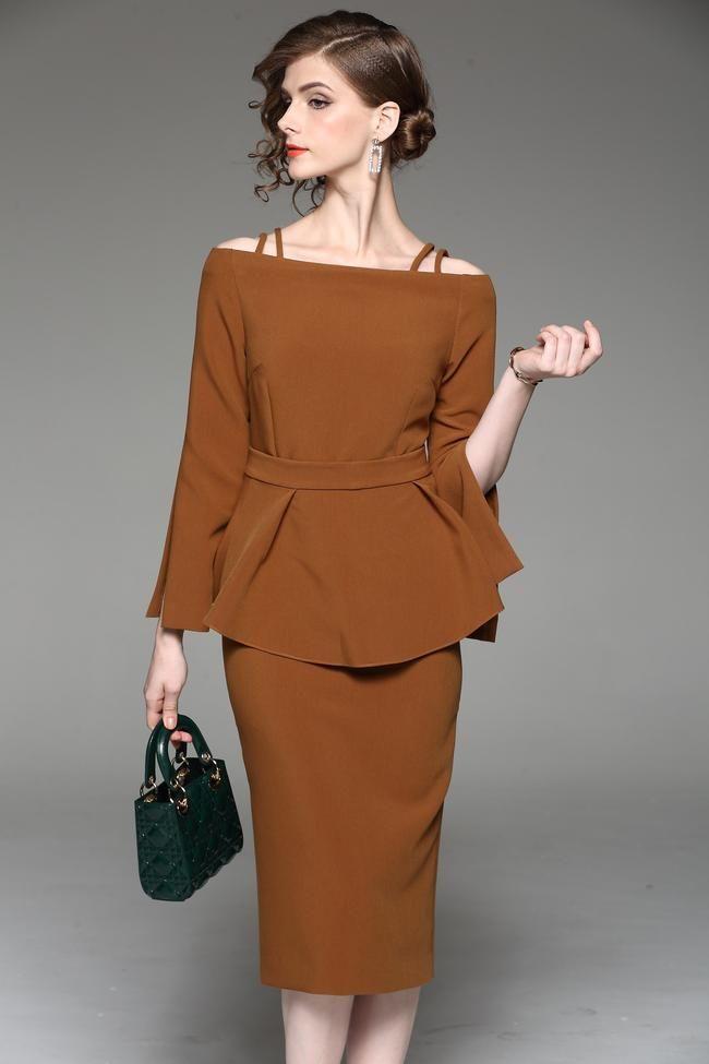 208358d6bbf98 Image result for cold-shoulder hijab