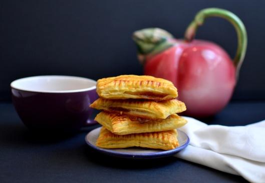 25+ best ideas about Camembert en croute on Pinterest   Recettes de ...