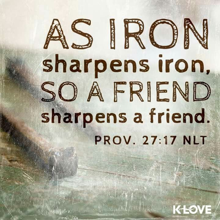 Images of Proverbs 17:17 Nlt - #rock-cafe