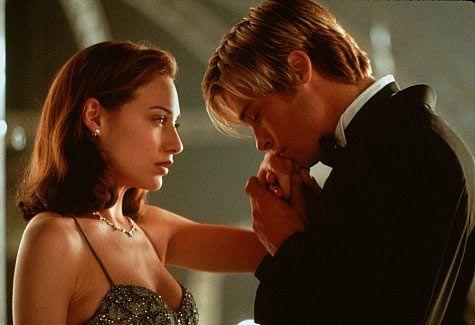 Brad Pitt_26