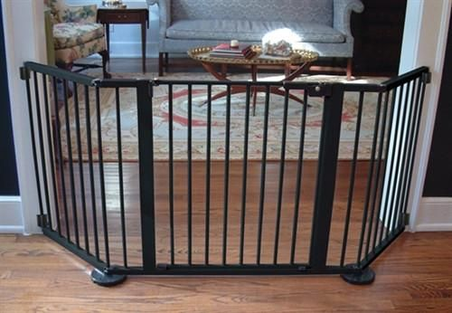 Images about indoor dog gates on pinterest safety
