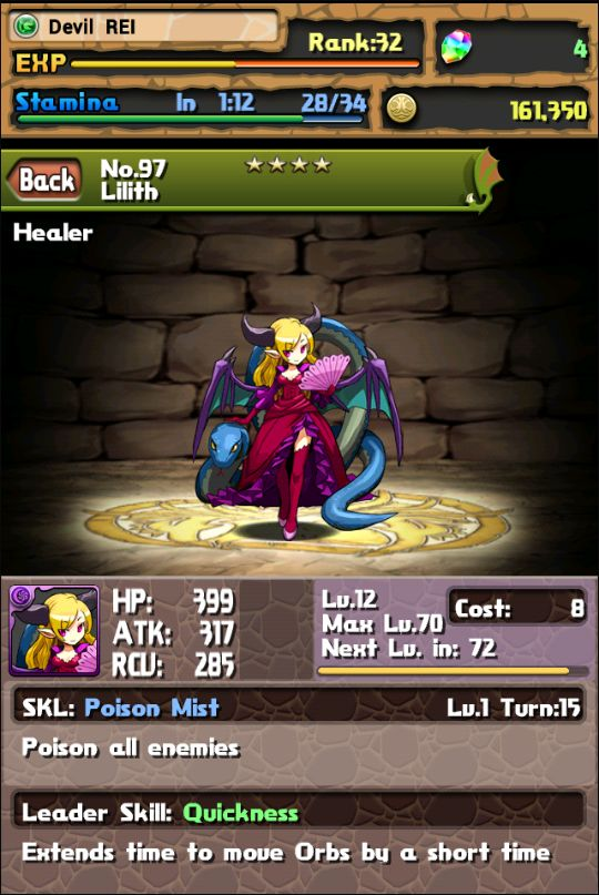 puzzle and dragons - Google Search