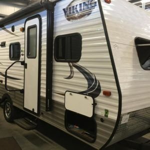 Excellent Georgetown  Denver CO DENVER COLORADO RVs Campers Vehicles For Sale