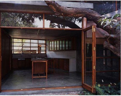 30 Best Belavali House Studio Mumbai Images On Pinterest