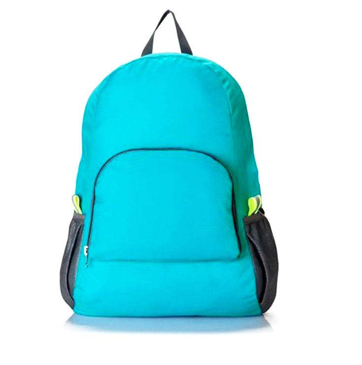 Find More Climbing Bags Information about 2015 fahiong women girl  outdoor backpack Foldable Bags waterproof nylon  Portable travel bag Schoolbags hiking bag quick dry,High Quality bag carry,China bag england Suppliers, Cheap bag zombie from multifunctional bag on Aliexpress.com