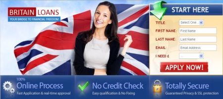 https://www.bigcatfinance.co.uk/guaranteedpaydayloansuk/directpaydaylenderspaydayloanlenders payday lenders direct payday lenders, payday loan lenders. Getting a Piece of Advice from A Financial Adviser If you are planning to invest on something, but you do not have enough knowledge about it yet, then asking for a piece of advice from financial advisors is extremely recommended. This is because they will help you decide which is the most profitable, viable and productive option for you.