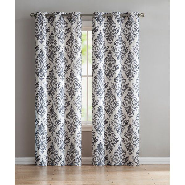 6 Eye Opening Tips Pea Green Curtains Purple Curtains Bathroom