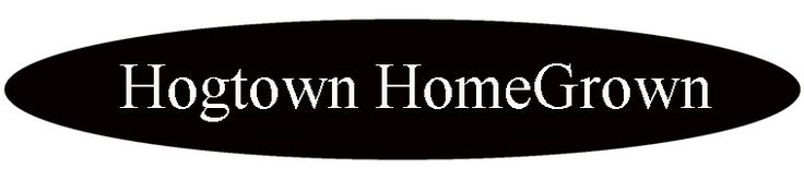 What is  Hogtown HomeGrown?  Well, obviously it is  a newsletter and website full of local and seasonal recipes, but it is more  than that - I  want you to get away from the processed fast food mentality.  I want you to get together with friends and  family to enjoy local fresh food, lovingly cooked and eaten with laughter.  Gather around the table every day – get to  know each other – become a family!