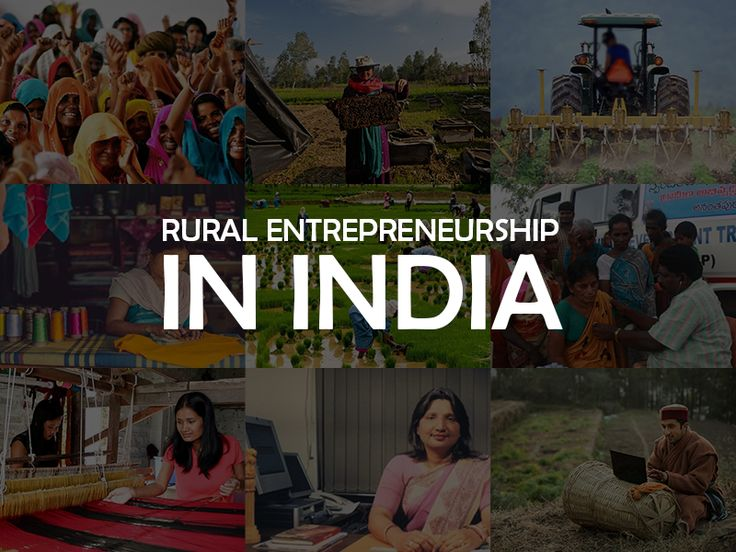 In country like India, need of Rural Entrepreneurship is very strong. In this blog, we explore rural entrepreneurship opportunities. Read it: http://blog.ediindia.ac.in/exploring-rural-entrepreneurship-india/
